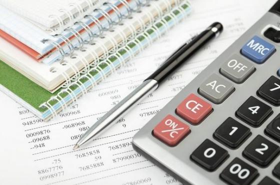 Метод финансово аналитической экспертизы